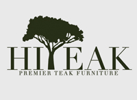 HiTeak Furniture