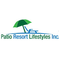 Patio Resort Lifestyles Inc.