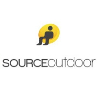 Source Outdoor