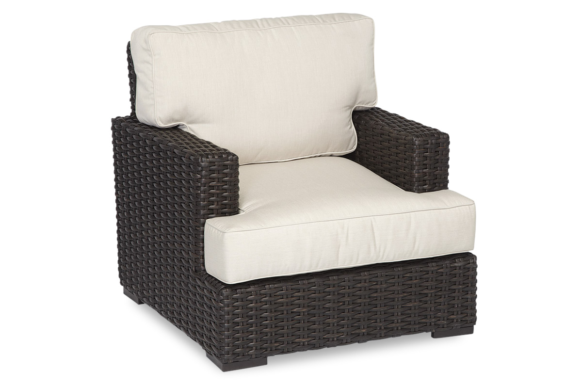 Cardiff Lounge Chair (2901-21)