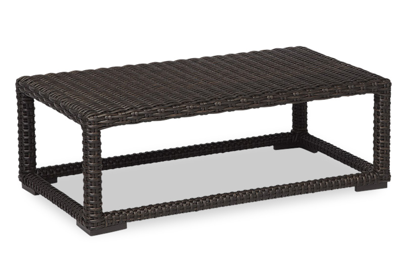 Cardiff Coffee Table (2901-CT)