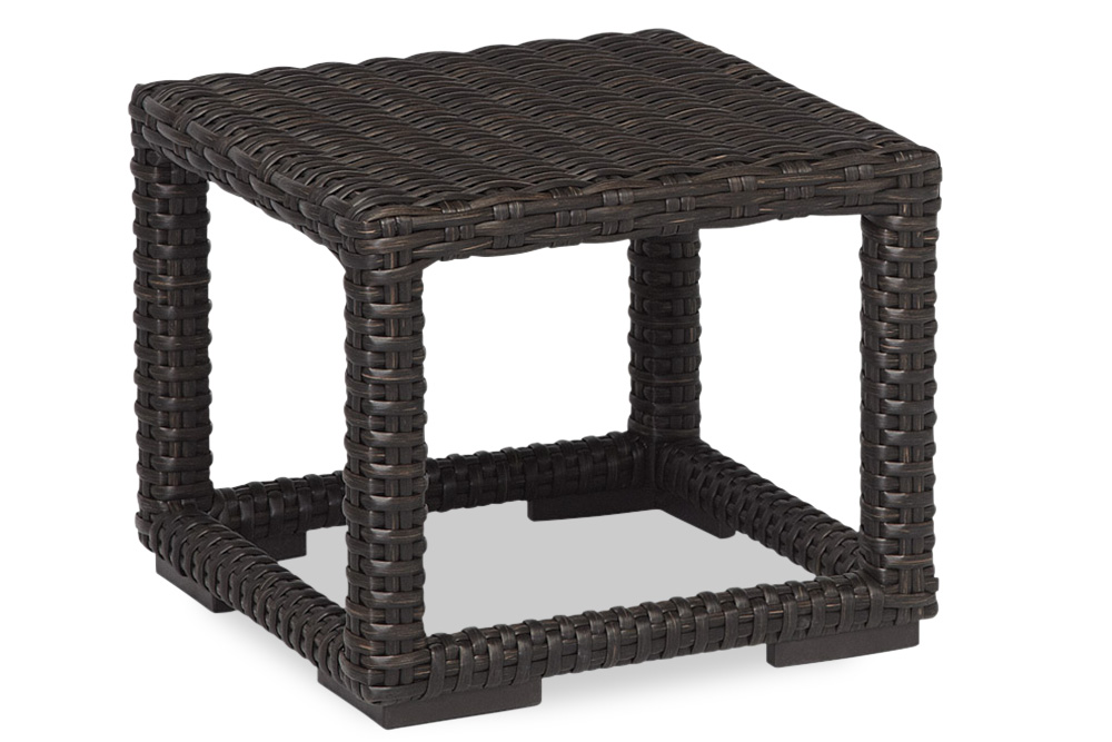Optional Cardiff End Table (2901-ET)