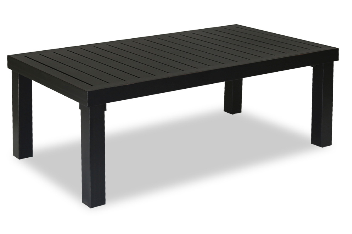 Monterey Coffee Table (3001-CT)