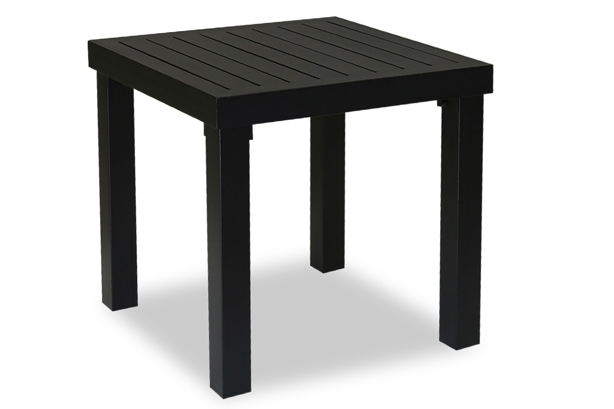 Optional Monterey End Table (3001-ET)