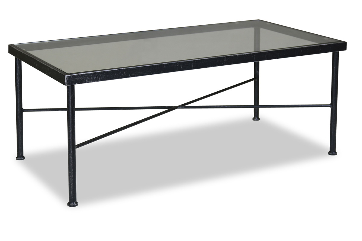 Provence Coffee Table 3201-CT