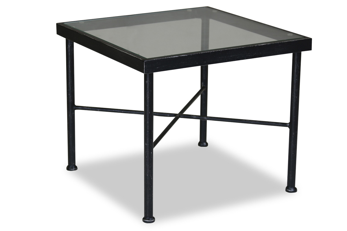 Optional Provence End Table 3201-ET