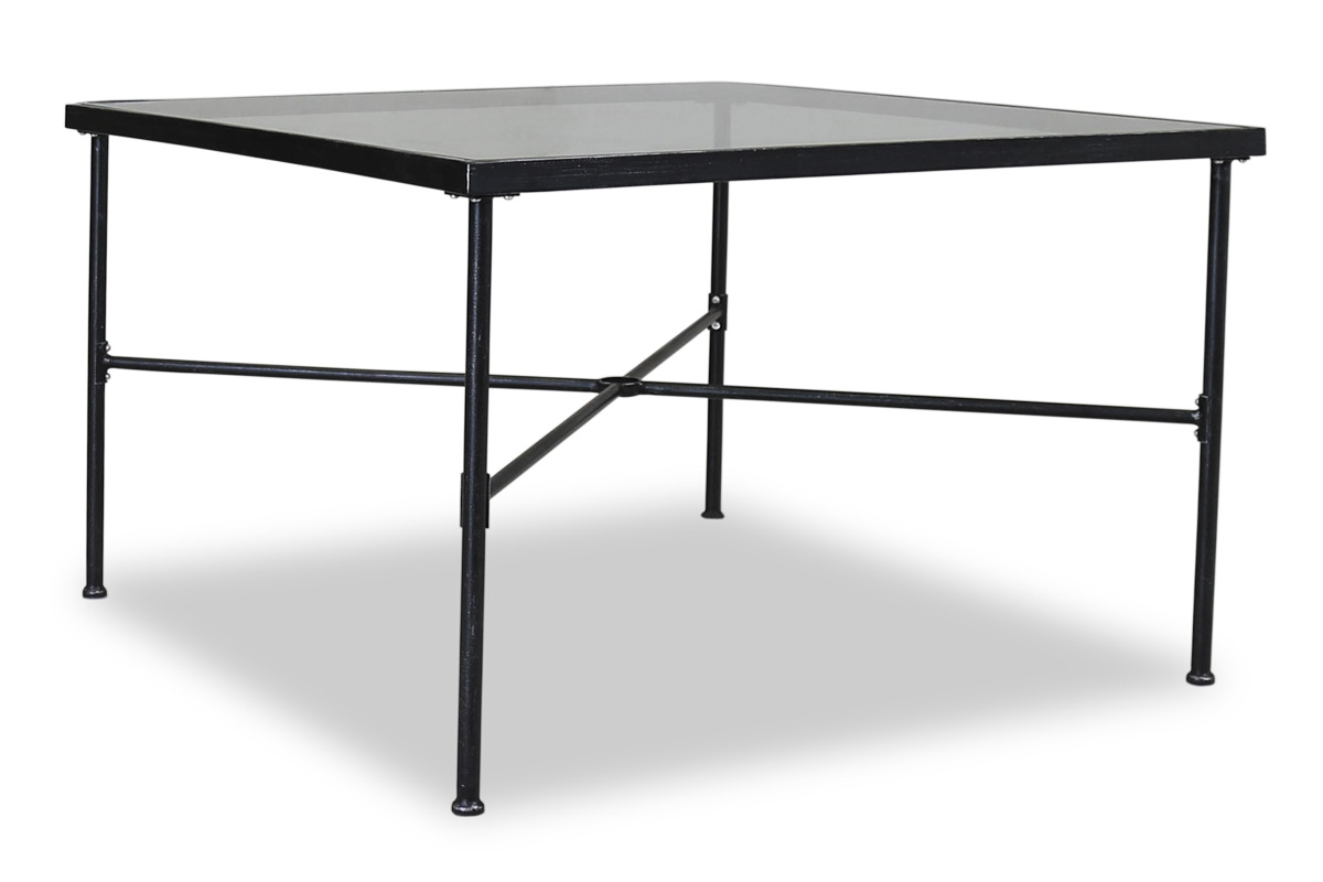 "Provence 44"" Dining Table 3201-T44"