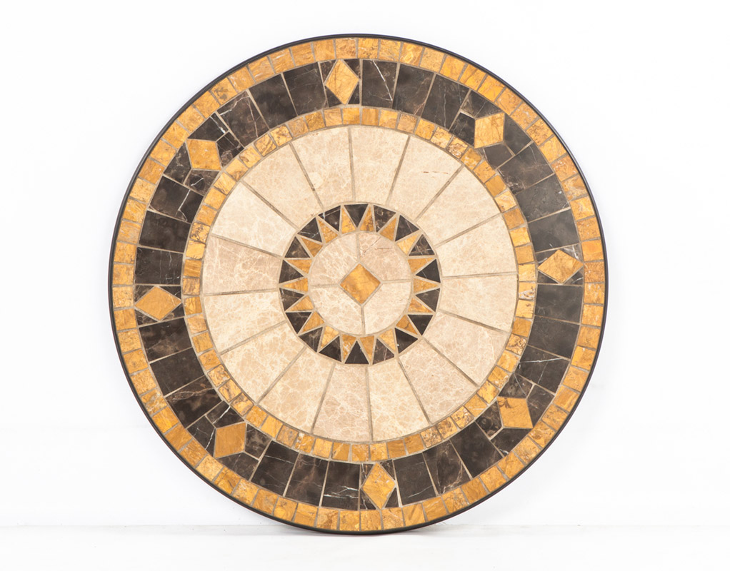 """Compass 30"""" Table Top 21-0825"""