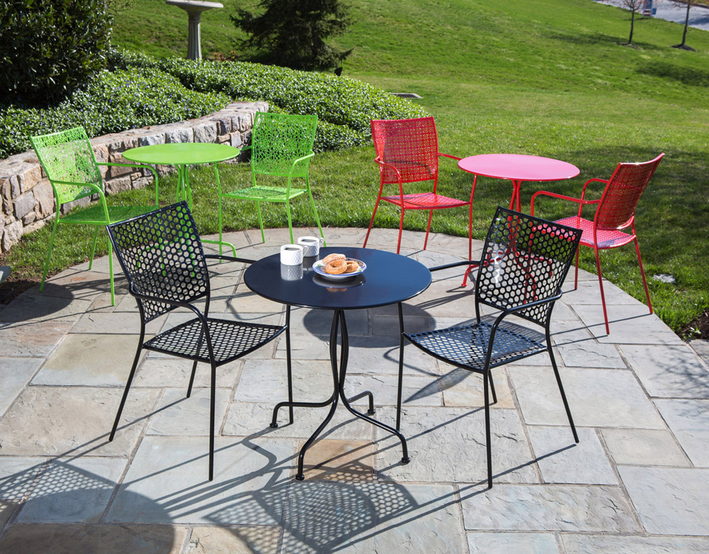 aluminum restaurant patio furniture. martini 3 piece bistro set aluminum restaurant patio furniture r