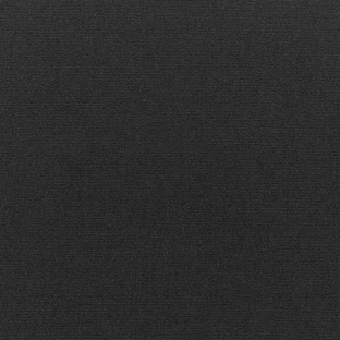 Sunbrella® Canvas Black Fabric (5408-0000)