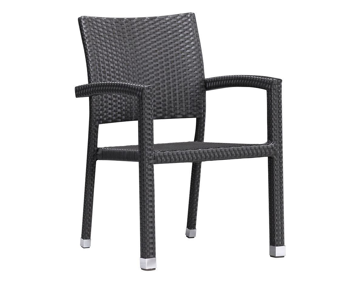 Boracay Dining Chair (701021)