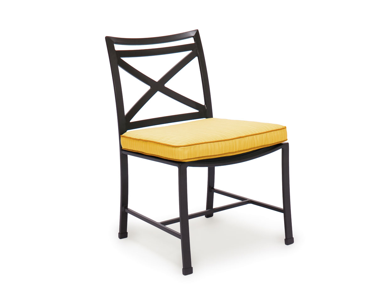 San Michelle Dining Side Chair