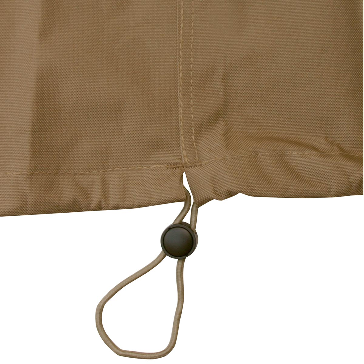 Classic Accessories Hickory Umbrella Cover