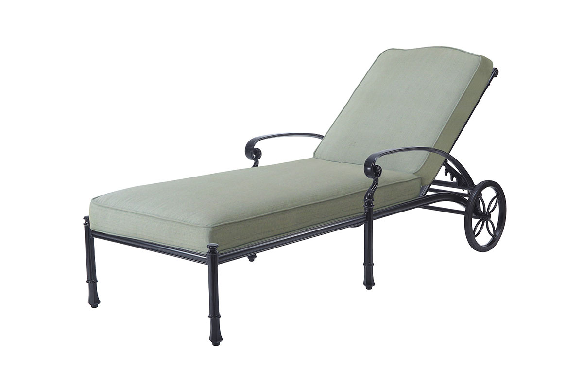 Available ...  sc 1 st  Patio Productions : bella chaise lounge - Sectionals, Sofas & Couches