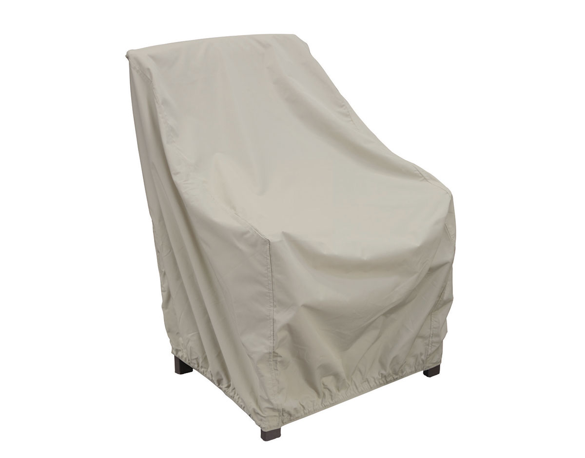 Lounge Chair Protective Cover Cp211 Patio Productions