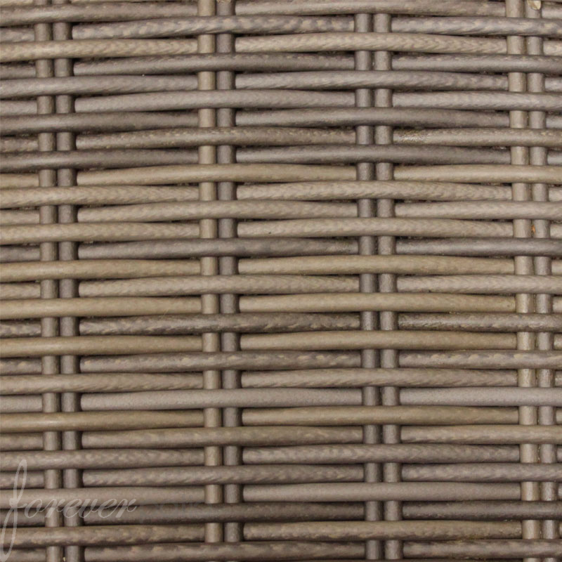 Cypress Heather Wicker