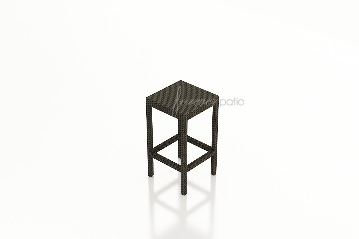 Hampton Backless Stool (FP-HAM-BS-CH)