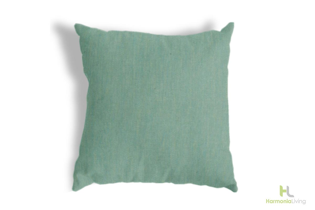 Canvas Spa Cushions