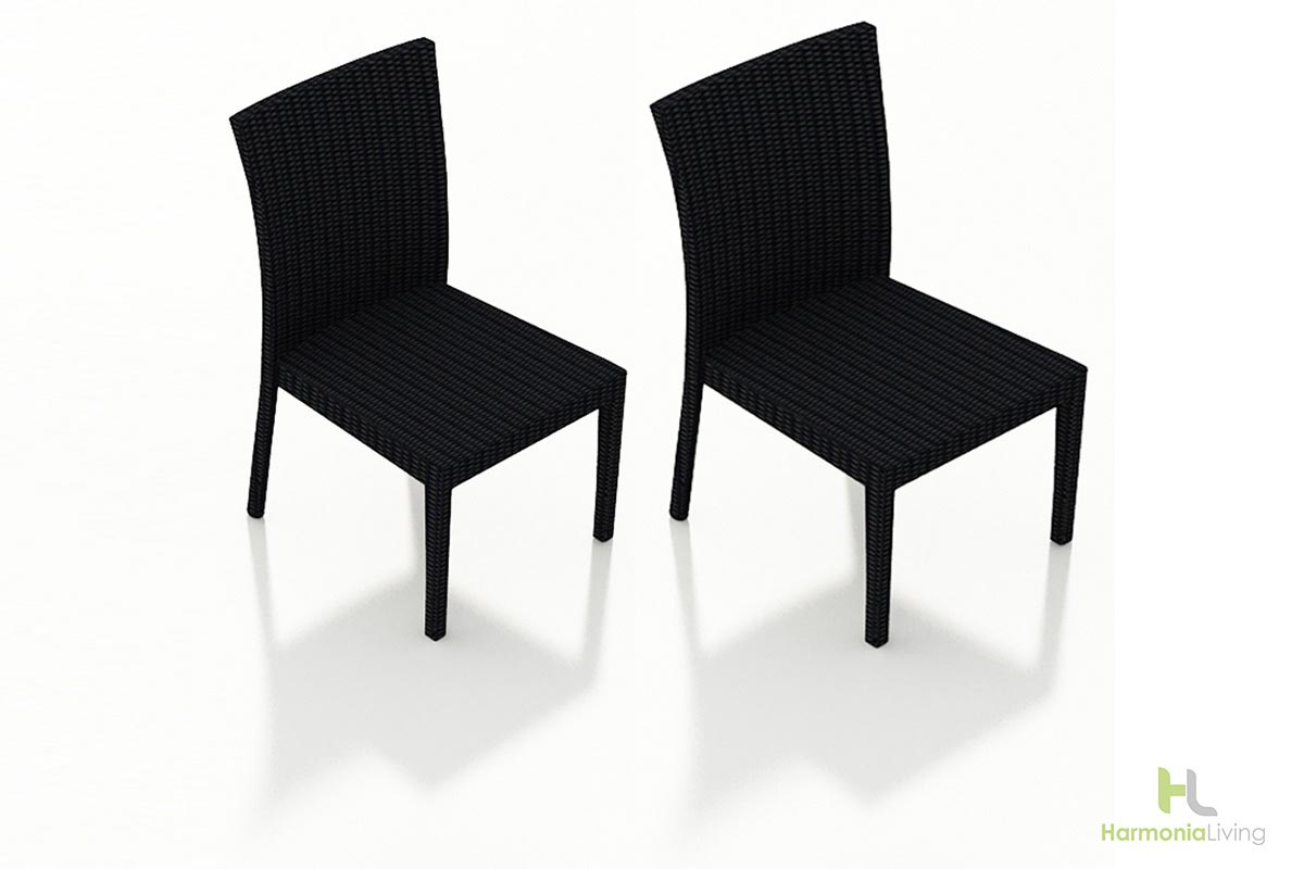 Urbana Dining Side Chairs