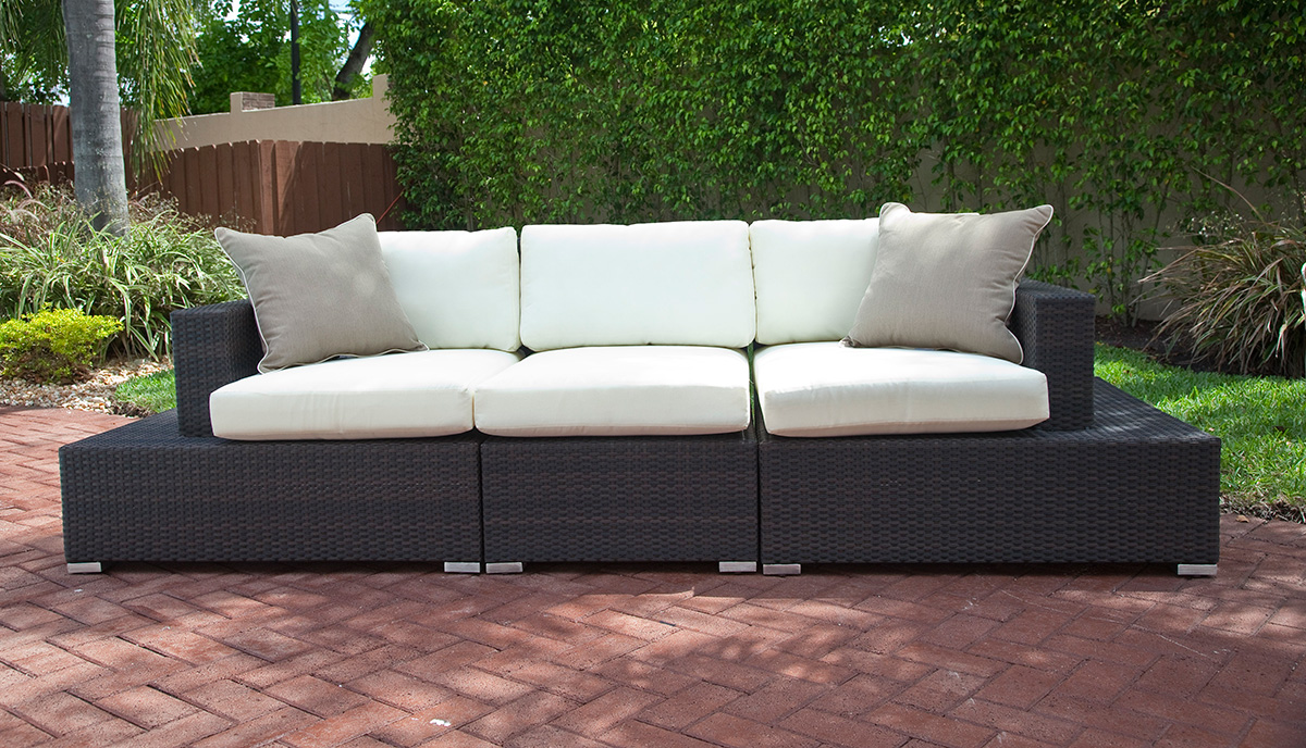 ... New Hudson Bay Outdoor Patio Furniture Part 16