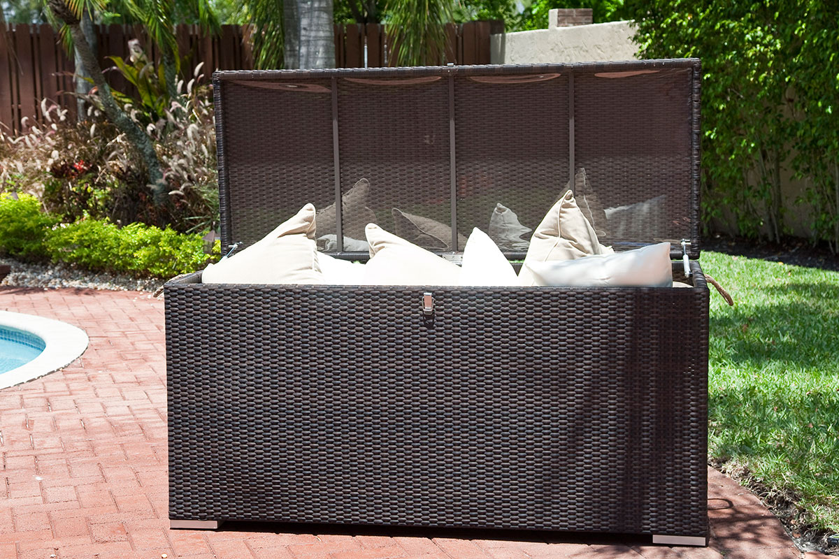 Elegant Pc Hudson Sectional Set Patio Productions New Hudson Bay Outdoor Patio  Furniture Part 19