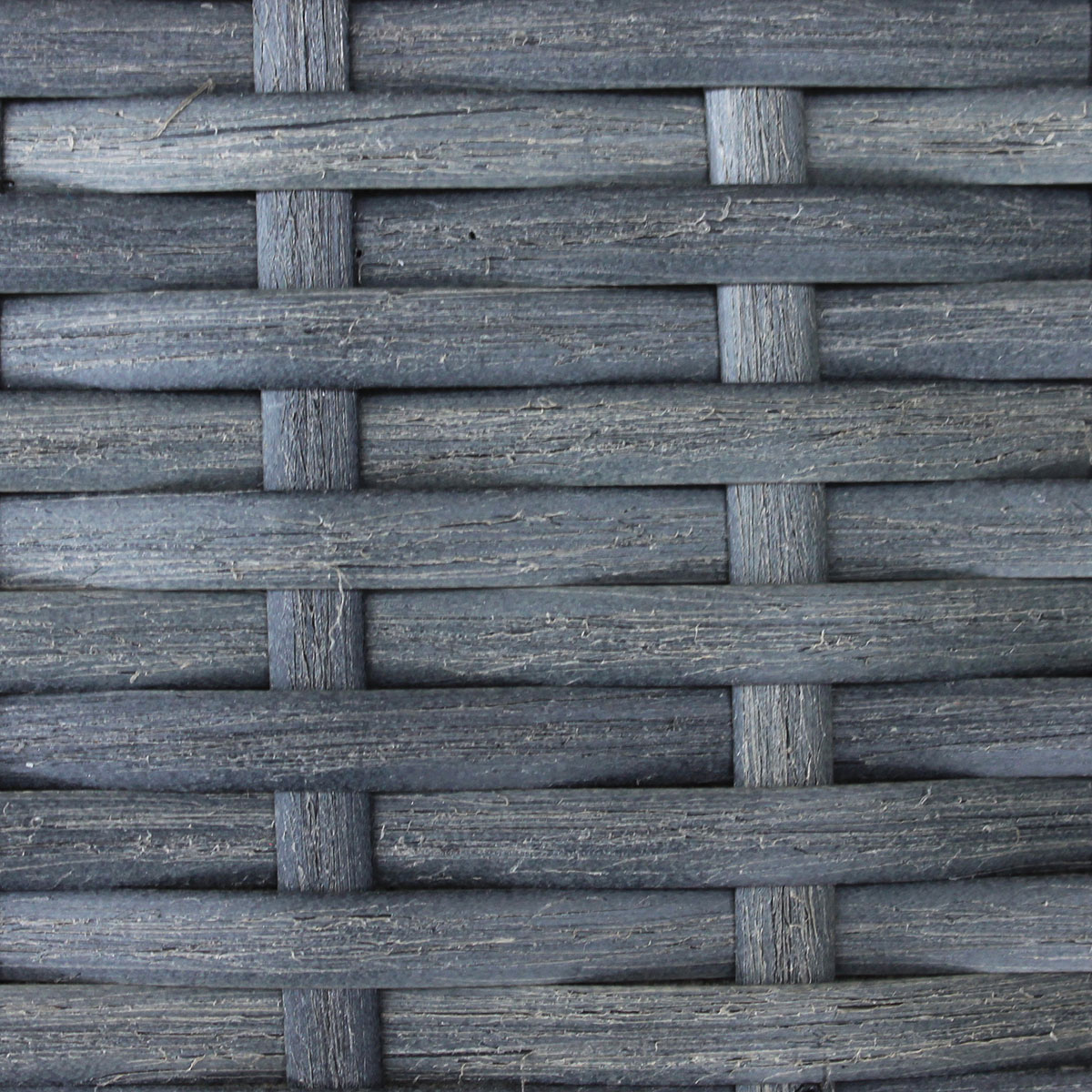 Textured Slate Wicker
