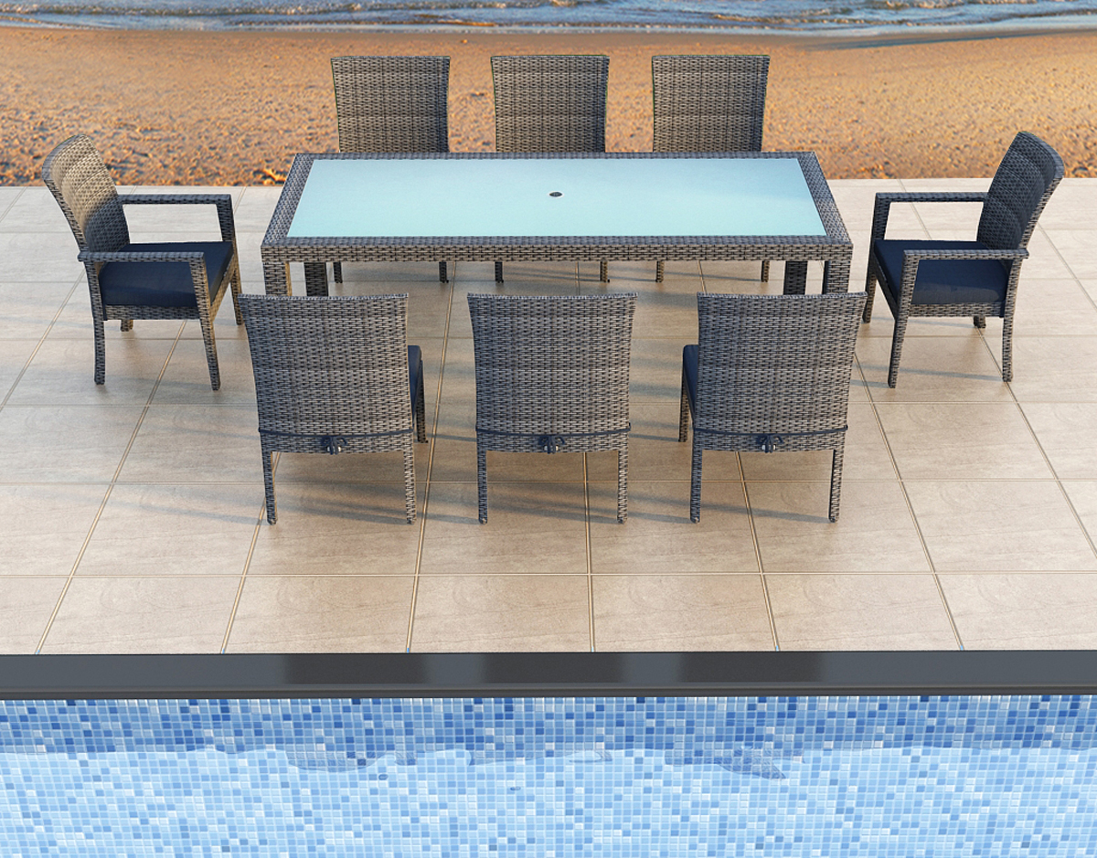 district collection harmonia living affordable modern patio outdoor furniture san diego