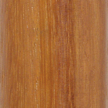 Hardwood Finish