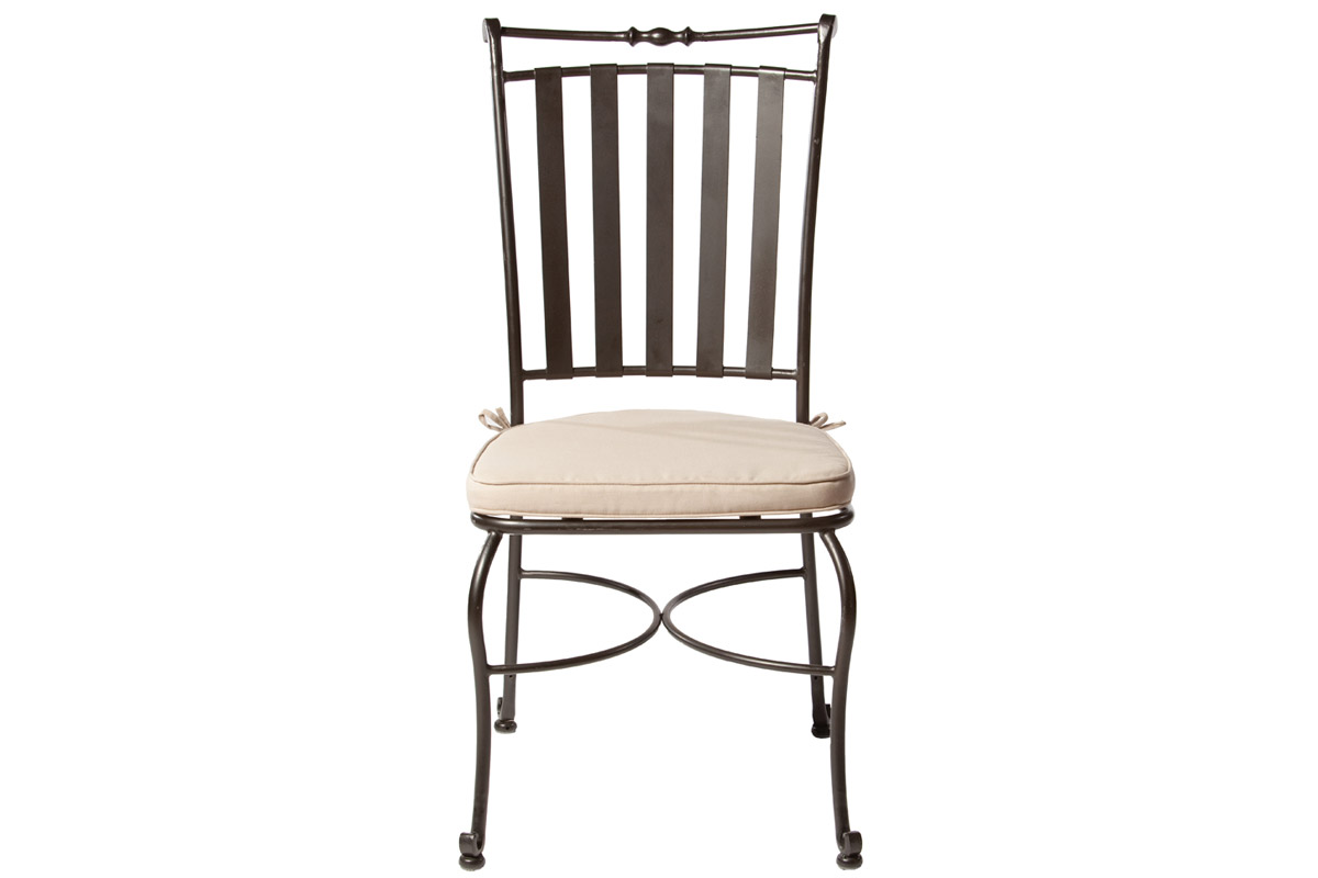 ... Classico Dining Side Chair 21 0685 ...
