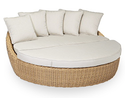 Leucadia Daybed 2601-99