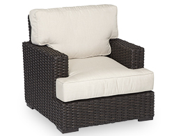 Cardiff Lounge Chair 2901-21