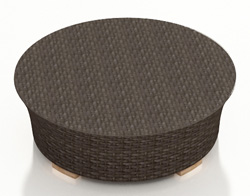 Arden Eclipse Round Coffee Table HL-ARD-E-CH-RCT