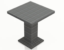District 4-Seater Bar Table HL-DIS-TS-4BT