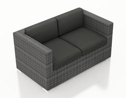 District Loveseat HL-DIS-TS-LS