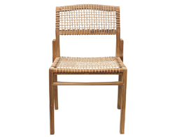 Sands Dining Side Chair HL-SNDS-SD-DSC