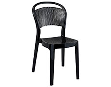 2 Pc. Bee Dining Side Chair ISP021