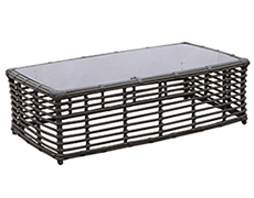 Venice Coffee Table 1089-CT