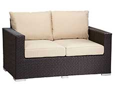 Solana Loveseat 1501-22