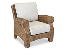 Santa Cruz Club Chair 2201-21
