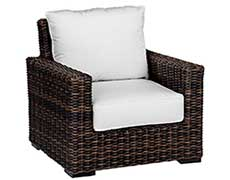 Montecito Club Chair 2501-21
