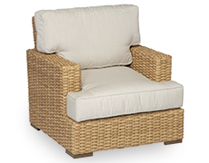 Leucadia Lounge Chair 2601-21