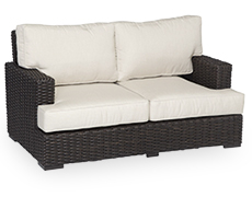 Cardiff Loveseat 2901-22
