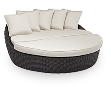 Cardiff Daybed 2901-99