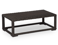 Cardiff Coffee Table 2901-CT