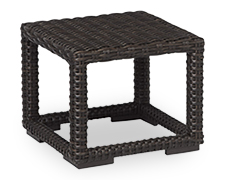 Cardiff End Table 2901-ET