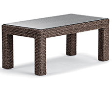 La Vie Coffee Table 2L1