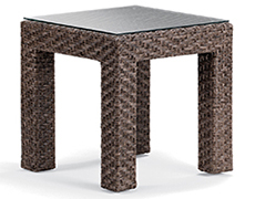 La Vie End Table 2L9