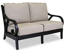 Monterey Loveseat 3001-22