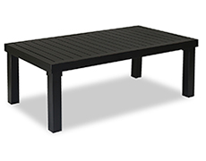 Monterey Coffee Table 3001-CT