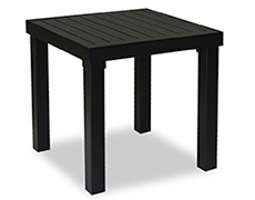 Monterey End Table 3001-ET